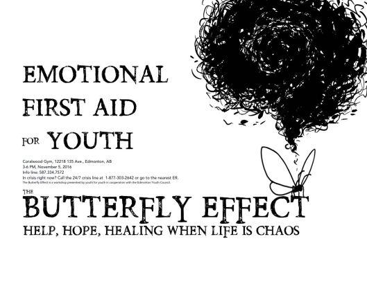 butterflyeffect10
